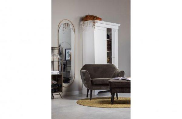 Fotelis-minkšti-baldai-monoidėja