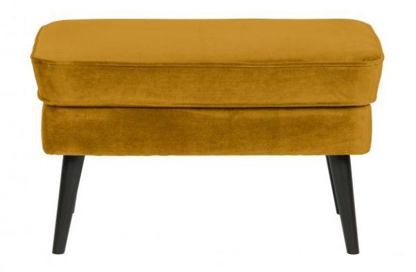 pufas-monoidėja-minkšti-baldai