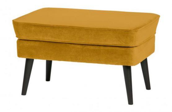 monoidėja-minkšti-baldai-pufas
