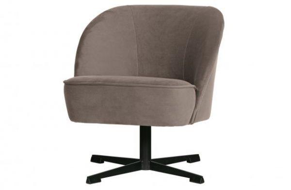 biuro-krėslas-monoidėja