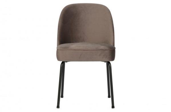 pilkos-kėdės-svetainei