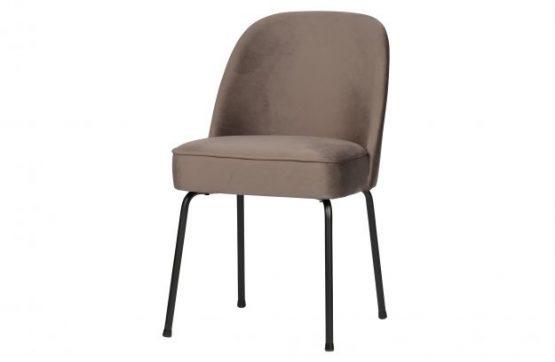 rusvo-veliuro-kėdės