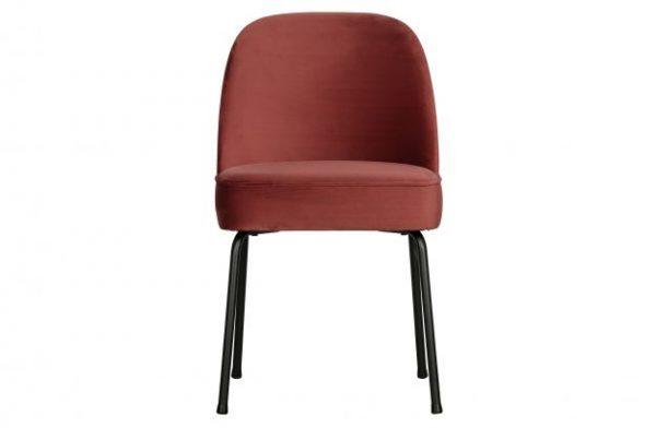 kėdės-valgomajam-kambariui
