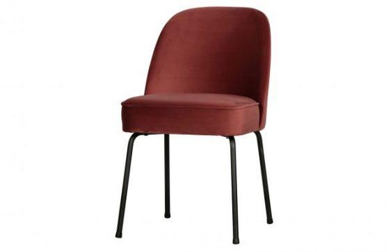 valgomojo-kėdė-vogue-kavinei-horeka