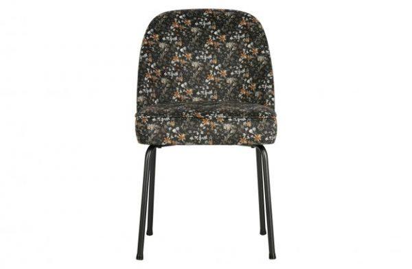 veliuro-gobeleno-kėdė