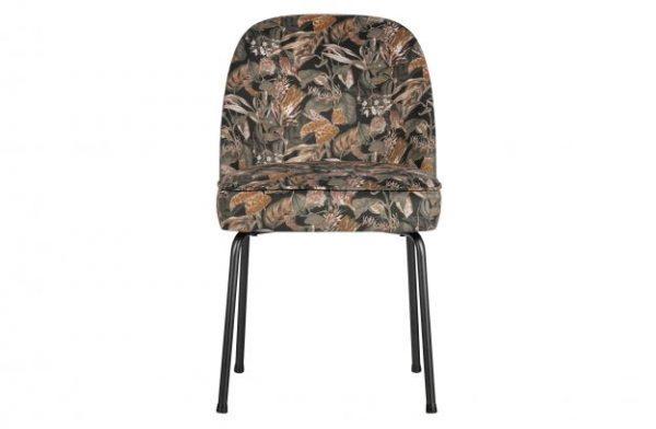 svetainės-kėdės