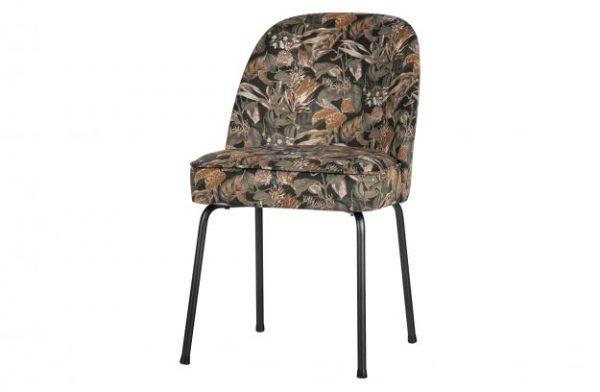 augalinių-motyvų-gobeleno-kėdė