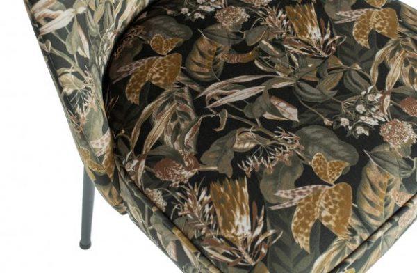augalinis-raštas-kėdei