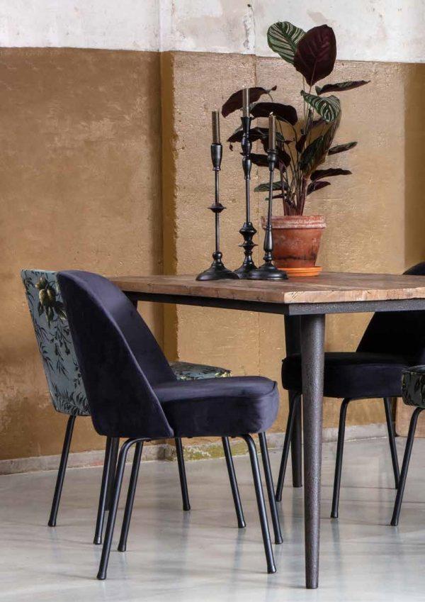 monoidėja-kėdės-pietų-stalui