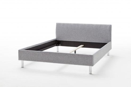 minkšta-miegamojo-lova-monoidėja-baldai-namams-austriškos-lovos