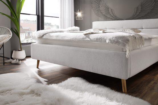 dvigulė-miegamojo-lova-su-daiktadėže-balda-monoidėja-miegamojo-baldai-namams