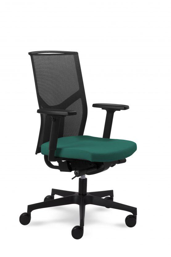 ergonominė-darbo-kėdė-darbui-monoidėjs-verslo-baldai-verslui