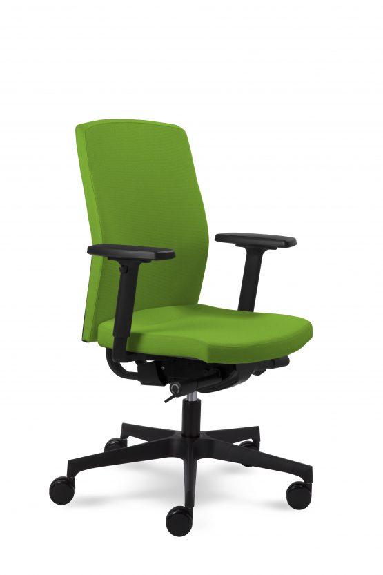 ergonominė-auganti-kompiuterio-biuro-kėdė