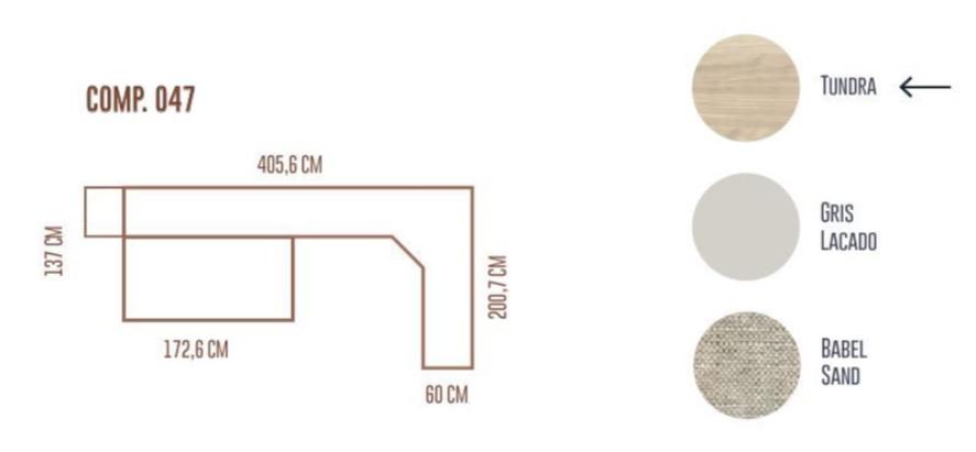 Moduliniai-baldai-namams