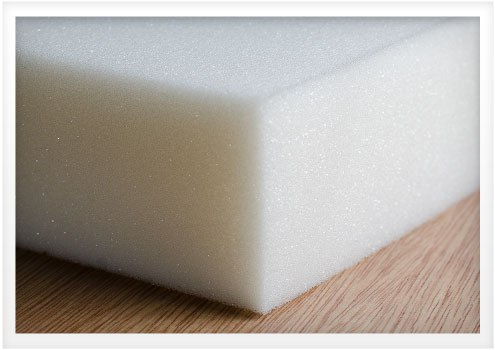 aloe-vera-poliuretano-čiužinys