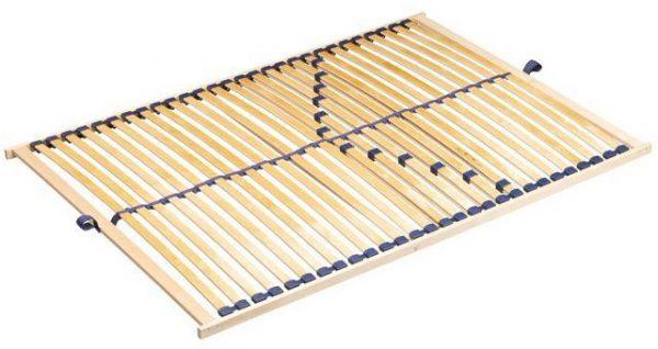 Gulto-grotelės-ergonominis-gultas-140x200cm-gulto grotelės