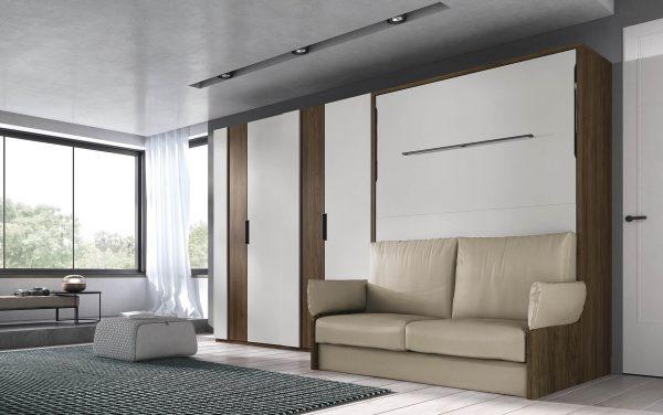 gulta-skapis-ar-dīvānu-eos