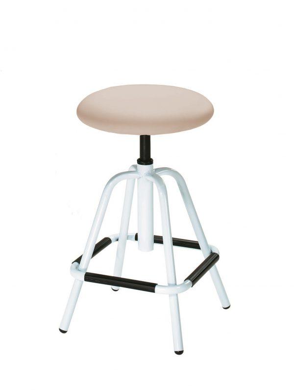 laboranto-asistento-kėdė-darbo-baldai-monoidėja-medicininės-kėdės-darbui