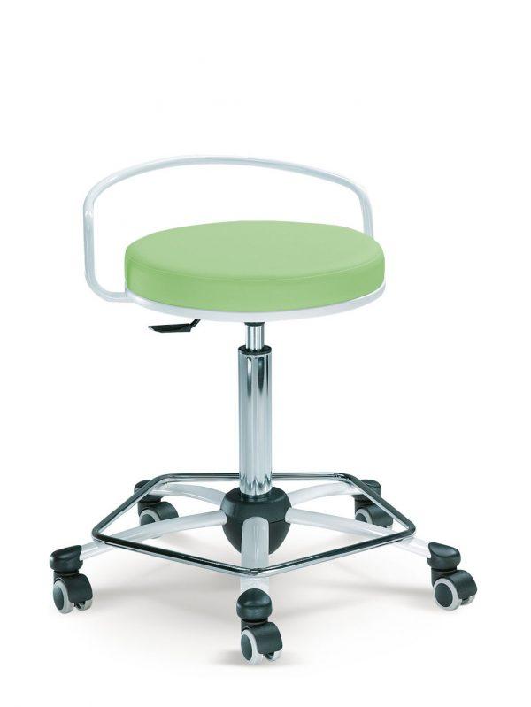 medicininės-kėdės-monoidėja-baldai-verslui-namams-kirpėjo-kėdė-ergonominė-kėdė