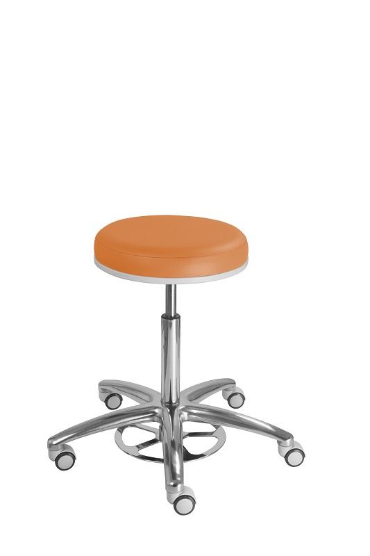 darbo-kėdė-medikams-medicininės-kėdės-darbui-MAYER-ergonominė-kėdė-Monoidėja-baldai-darbui