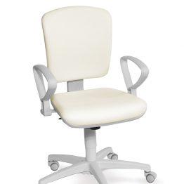 medicininė-kėdė-medikams-ergonominė-patogi-stomotologo-kėdė