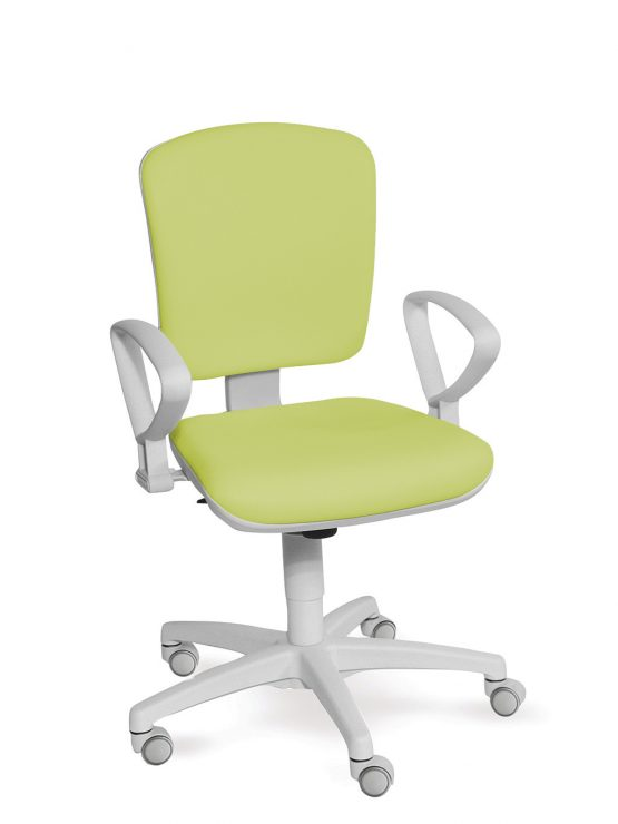 ergonominė-medicininė- darbo-kėdė-monoidėja-laboratorijos-kėdės-medikams-baldai-namams-verslui