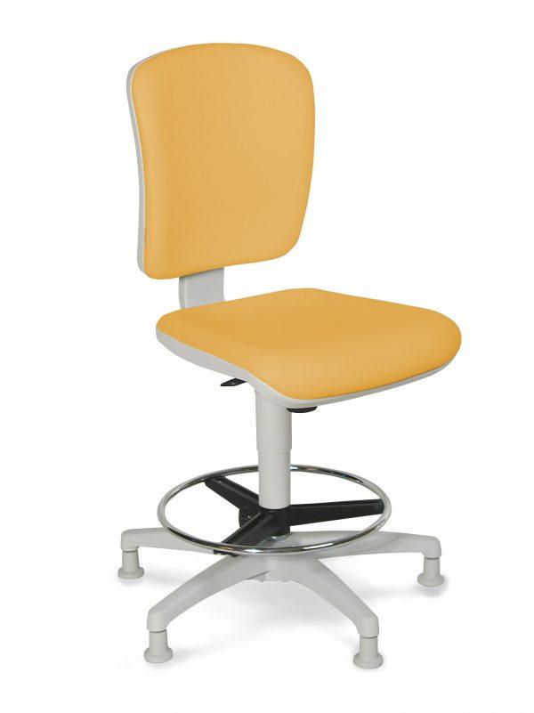 stabili-ergonominė-kėdė-dabui-medikams-baldai-verslui-monoidėja