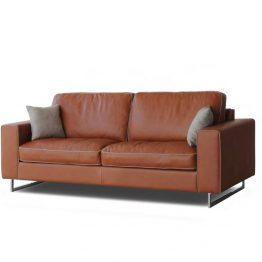 Monoidėja-itališki-minkšti-baldai-namams-sofos-lovos-sofa-lova-moduliniai-transformuojami-protingi-baldai