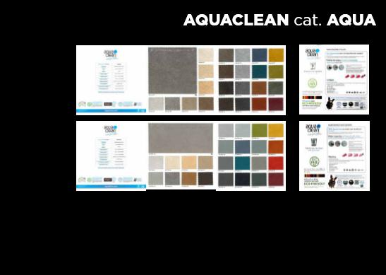 aquaclean-gobelenas-gobelenai-valomi-vandeniu-sofos-minkšti-baldai-namams-monoidėja