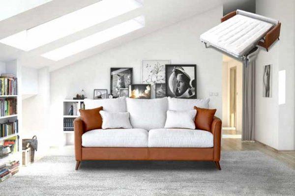 monoidėja-baldai-namams-modulinė-itališka-soa-lova-sofos-lovos-pastoviam-miegui-monoidėja-baldai namams