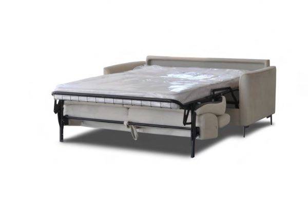 itališka sofa lova baldai namams monoidėja kokybiški minkšti baldai nestandartiniai moduliniai baldai sofos sofa lova