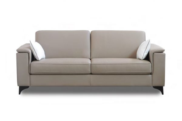 DANIELA-itališka-sofa-lova