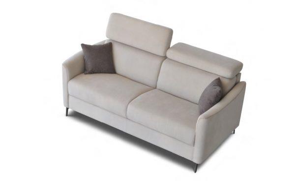 itališkos-sofos-lovos-pastoviam-miegojimui-sofa-lova-monoidėja