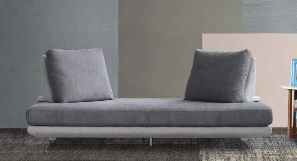 modulinės-sofos-moduliniai-minkšti-baldai-namams-monoidėja