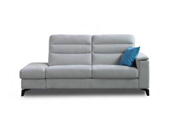 itališka-sofa-lova-su-daiktadėže-baldai-namams-monoidėja