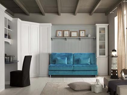 Dīvāngulta itāļu dīvāngultas