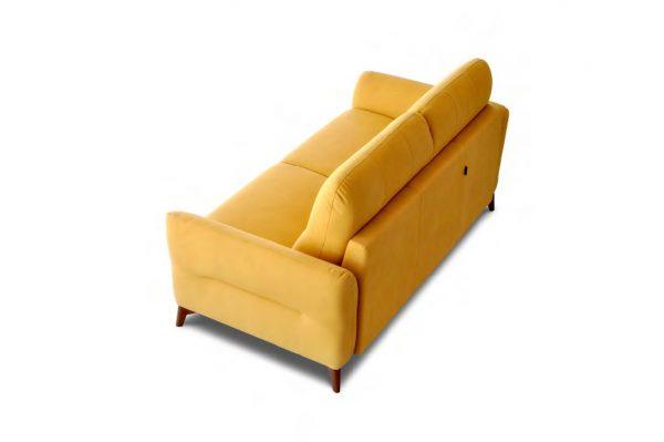 Itališkos modulinės sofos lovos baldai namams monoidėja minkšti baldai sofa lova