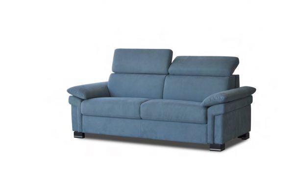 Itališka sofa lova baldai namams monoidėja