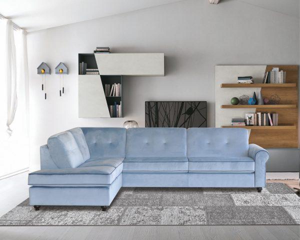 minkštas kampas monoidėja itališki baldai namams sofos lovos sofa lova
