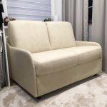 itališka sofa lova baldai namams monoidėja sofos lovos moduliniai transformuojami baldai minkšti itališki baldai