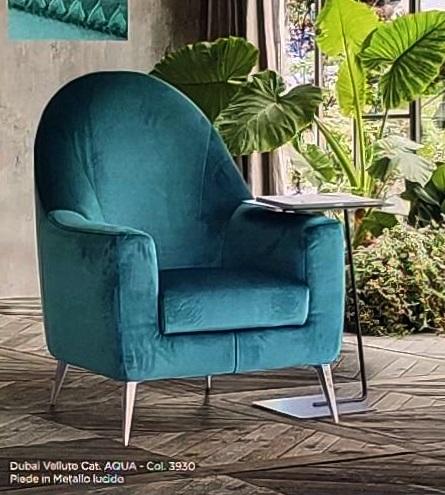 klasikinis fotelis itališki minkšti baldai namams