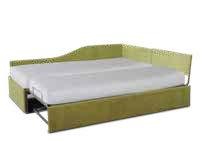 minkšta-lova-jaunuoliams