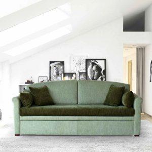 itališka-modulinė-sofa-dviiem-jaunuoliams