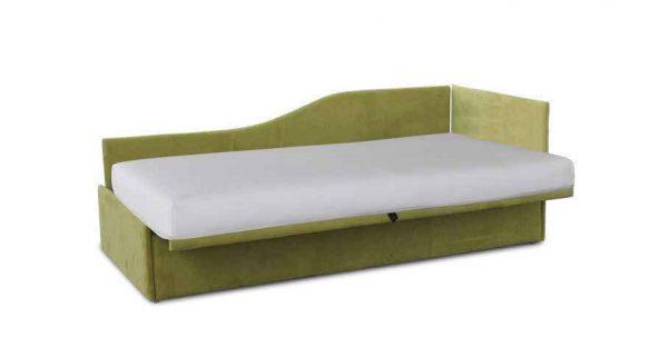 sofa-lova-monoideja-minkšti-baldai-jaunuoliams