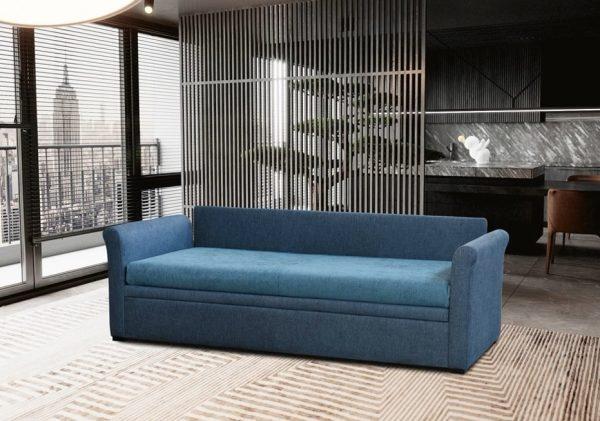 modulinė-itališka-sofa-lova