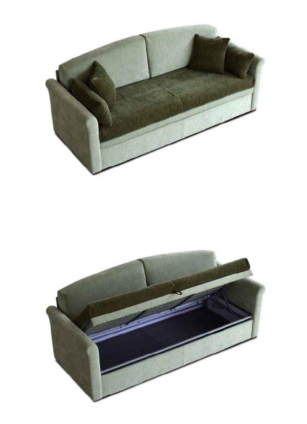 modulinė-itališka-lova-su-patalynės-dėže