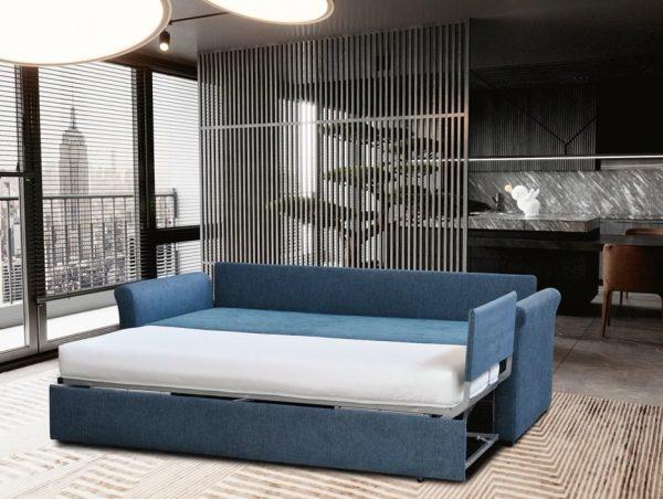 sofa-lova-dviem-monoidėja-minkšti-baldai